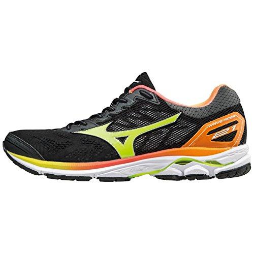 MIZUNO WAVE RIDER 21 OSAKA Chaussures de running