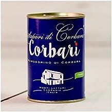 I Sapori di Corbara - Pomodorino di Corbara intero 400g