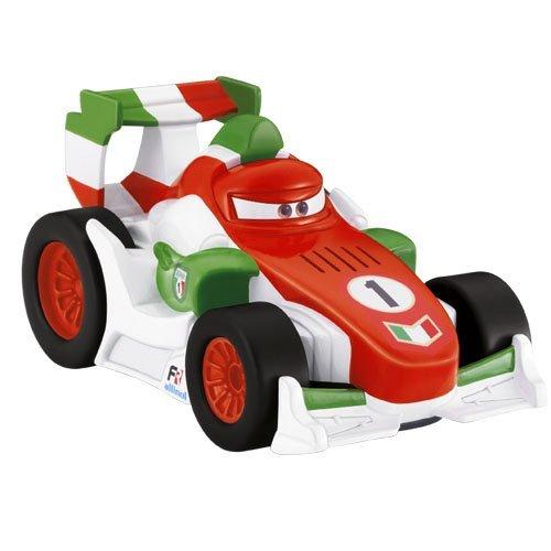 Fisher-Price Shake 'n Go Francesco Disney/Pixar Cars (Fisher Cars Disney Price)