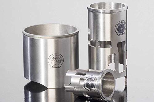 Zylinder Hemd HUSQVARNA 125 CR/WR 1999 (Cr Husqvarna 125 1999)