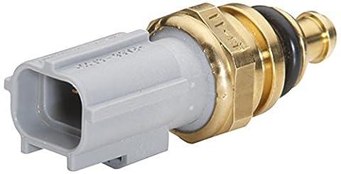 HELLA 6PT 009 309-781 Sensor, Kühlmitteltemperatur, mit Dichtung