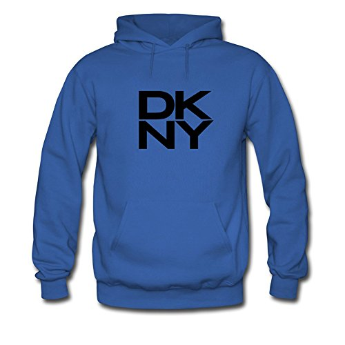 dkny-logo-printed-for-mens-hoodies-sweatshirts-pullover-outlet