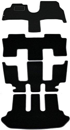 Fila accessories the best Amazon price in SaveMoney.es 41117000369