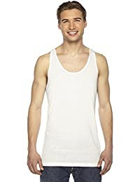 American Apparel Unisex Sublimation Tank – PL408
