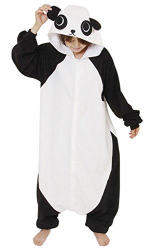 play Kostüm Pyjamas,Kung Fu Panda,M (Kung Fu Panda Kostüm)