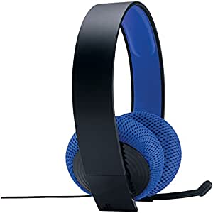 Headset Wired [import anglais]