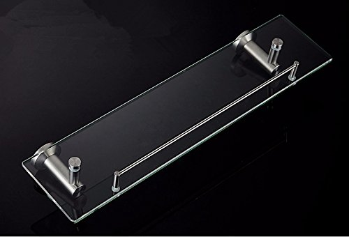 una-sola-capa-de-alambre-de-acero-inoxidable-304-cristal-dibujo-cosmetica-espejo-tocador-estante-par