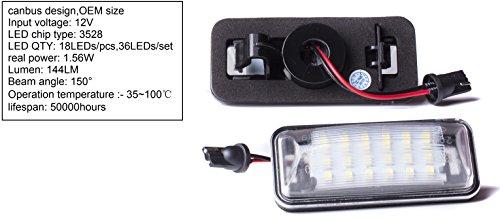 illuminazione-targa-smd-led-ft-86-scion-fr-s-subaru