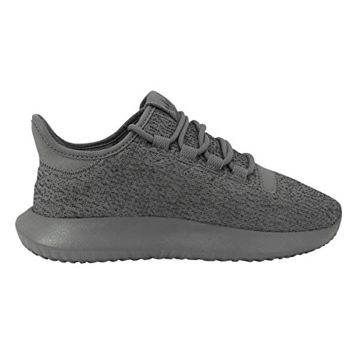 adidas Tubular Shadow Damen Sneaker, Grau , 39 1/3 EU ( 6 UK )