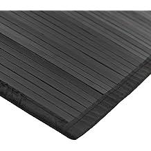 tapis bambou casa acheter en ligne avec les bonnes. Black Bedroom Furniture Sets. Home Design Ideas