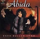 Abida: Baba Bulleh Shah