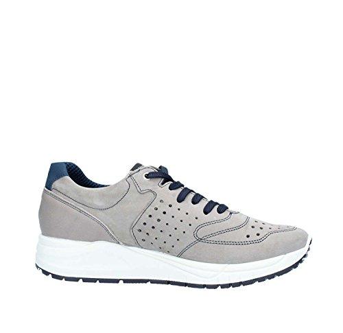 Igi & Co 1122611 Grey Men Sneakers