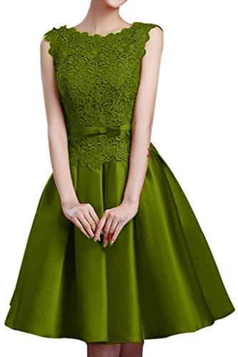 Abendkleider kurz amerika – Modische Kleider beliebt in Deutschland