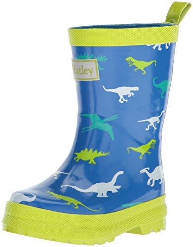 Hatley Boys' Rainboots Rain Boots