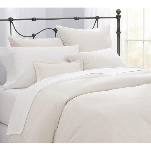 emperor-size-bed-fitted-sheet-cream-200-thread-count-extra-deep-16-box-100-superior-hotel-quality-eg