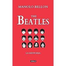 The Beatles: La historia