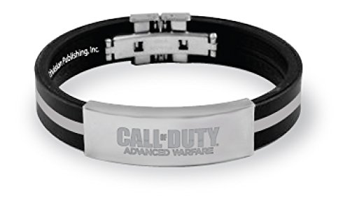 Call Of Duty – Advanced Warfare Armband