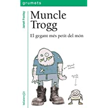 Muncle Trogg (Grumets)