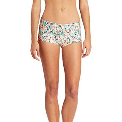 Billabong Surf Shorts (BILLABONG Damen SURF Short Aloe, M)