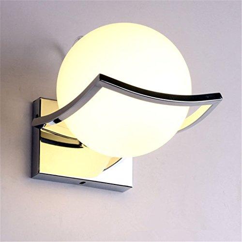 goeco-moderna-lampada-da-parete-sferico-applique-da-parete-lampada-a-muro-con-paralume-in-vetro-per-