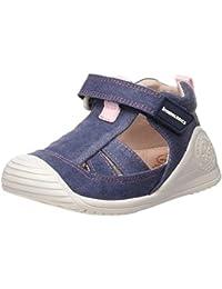 2dd9c984d42 Amazon.es  Biomecanics - Para niñas   Zapatos para bebé  Zapatos y ...