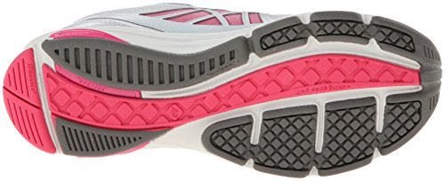 New Balance Women's 847v2 Walking Shoe,Black,US 6.5 2E Grey