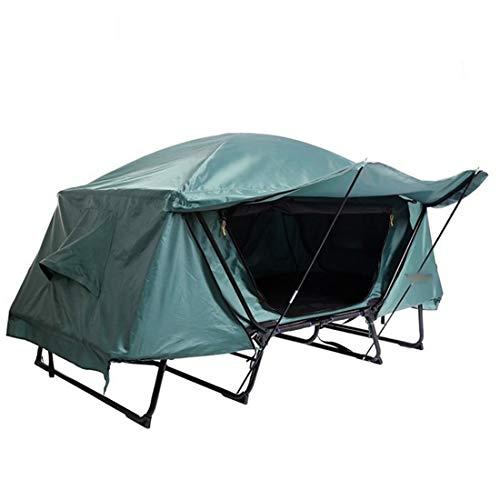 Sakuldes Multifunktionales einzelnes Zelt-Bett Wasserdichte kalte im