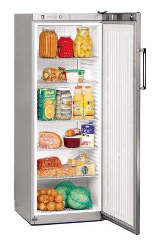 Liebherr FKvsl 3610-21 001 Flaschen-Kühlschrank