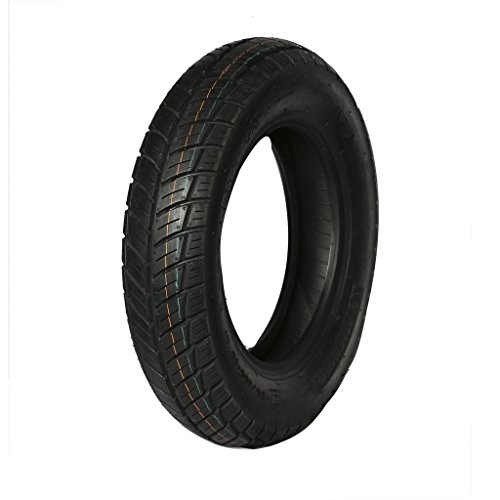 michelin city pro 90/90 - 12 54j tubeless scooter tyre Michelin City Pro 90/90 – 12 54J Tubeless Scooter Tyre 41NuBleU1QL home page Home Page 41NuBleU1QL