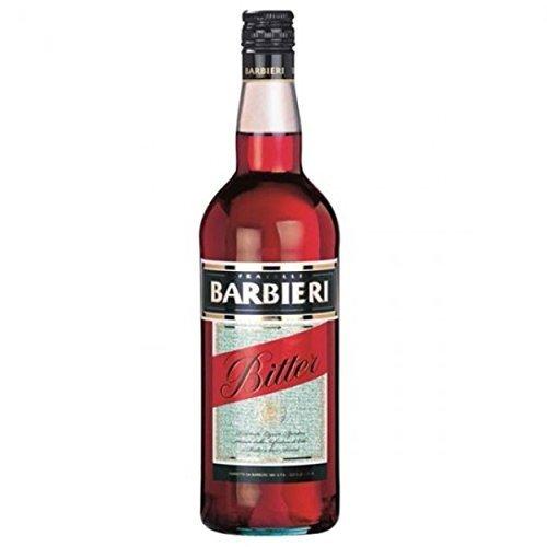 bitter-barbieri-0120030-aperitivo-alcolico-l-1