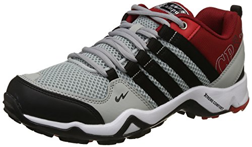 Campus Men's Running Shoes- Buy Online