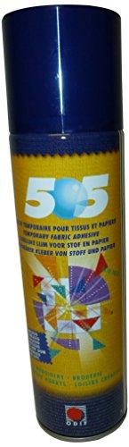 505-250-ml-1-piece-temporary-metal-spray-can