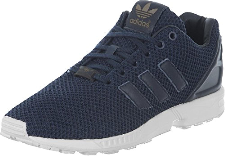 Dockers by Gerli Herren 40br001 207206 Sneakers   Billig und erschwinglich Im Verkauf
