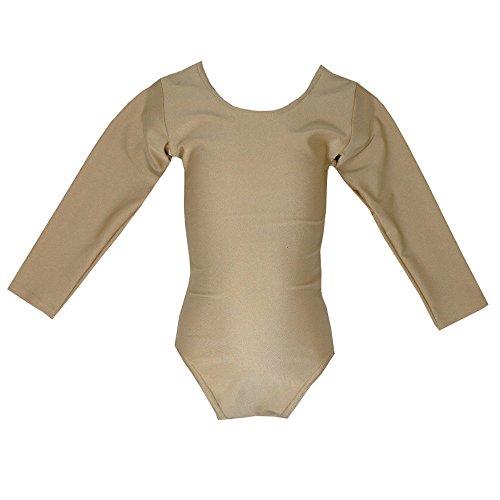 261205f955a8 Kid bodysuits le meilleur prix dans Amazon SaveMoney.es