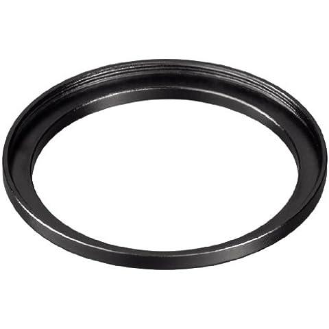 HAMA Adattatore ad anello per obiettivo 72,0/Filtro 77,0 mm