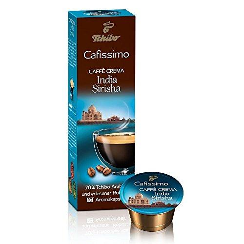 tchibo-cafissimo-landersorten-caffe-crema-india-sirisha