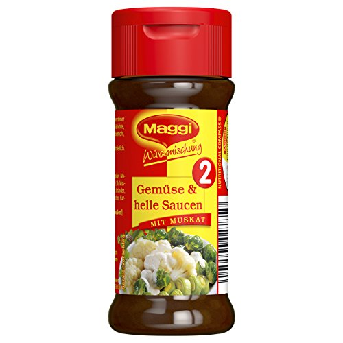 maggi-wurzmischung-2-helles-gemuse-8er-pack-8-x-78-g