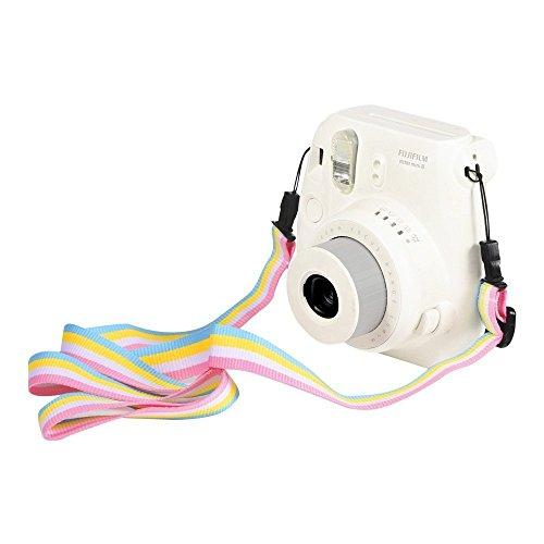 shaveh-camera-strap-shoulder-strap-for-fujifilm-instax-mini-25-50-7-8-90-instant-film-camera-36-inch
