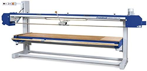 Metallkraft MBSM 3005 ESE-Set Universal-Schleifmaschine