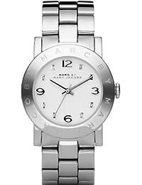 Marc Jacobs MBM3054 - Reloj
