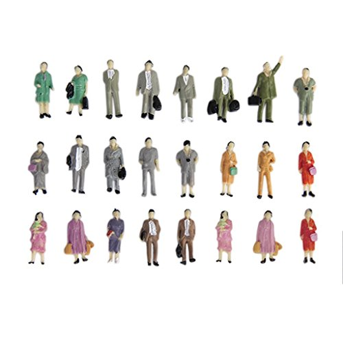 24pcs-painted-model-train-standing-posture-people-figures-scale-ho-1-to-87-p87-12