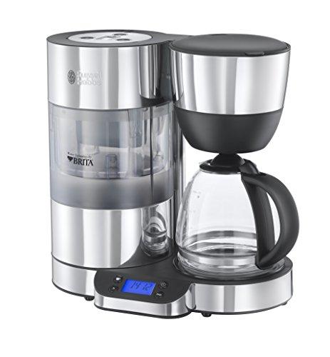 Russell-Hobbs-Purity-Brita-Filter-Coffee-Machine-20770-125-L-BlackSilver