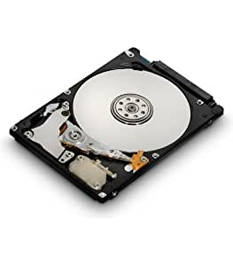Hitachi 500GB Laptop Hard Disk 7200 RPM