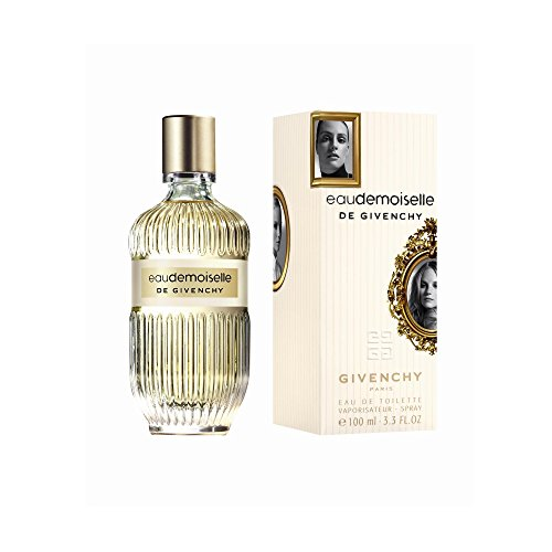 givenchy-eaudemoiselle-eau-de-toilette-spray-100ml