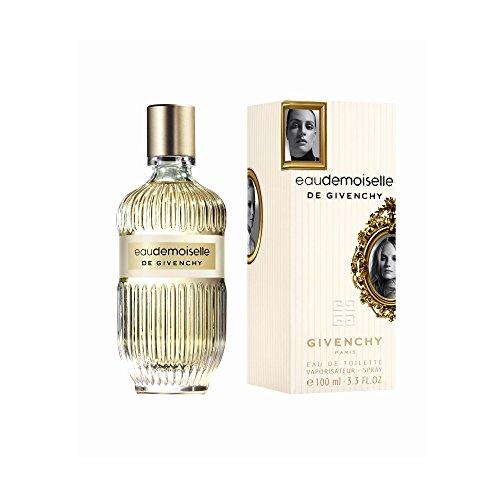 parfums-givenchy-eaudemoiselle-edt-vapo-100-ml