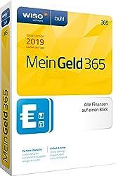 von Buhl DataPlattform:Windows 10 /  7 /  8 /  8.1Neu kaufen: EUR 29,9948 AngeboteabEUR 29,99