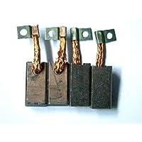 Escobillas de carbón Motor de arranque Bosch 9x13x25,5