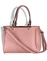 ebc5245eb3f11 bag lovers - First Love - stylische Damentasche - Handtasche Damen - Tote  Bag