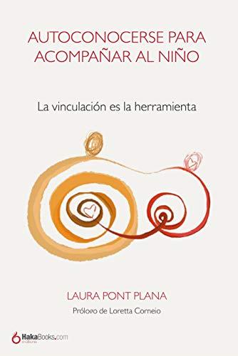 Descargar libro Obras reunidas (letras mexicanas) PFD gratis