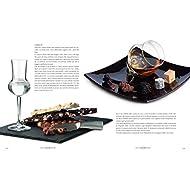 Cioccolato-sommelier-Viaggio-attraverso-la-cultura-del-cioccolato